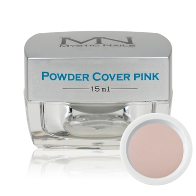 Cover Pink