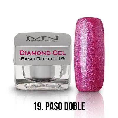 19 - PASO DOBLE