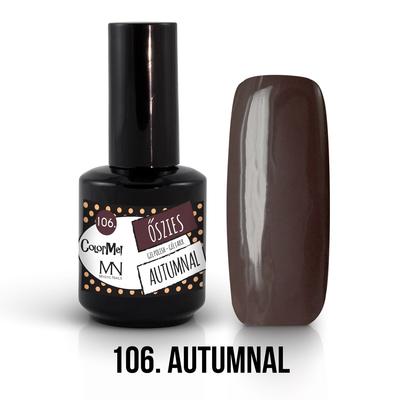 106 - Autumnal