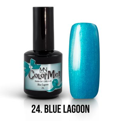 024_Blue_Lagoon_2016