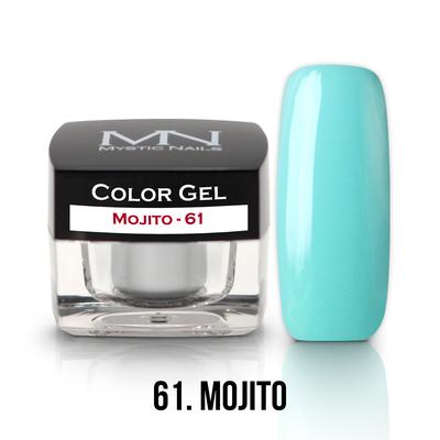 61 - Mojito