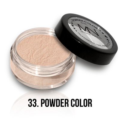 powder_color_33