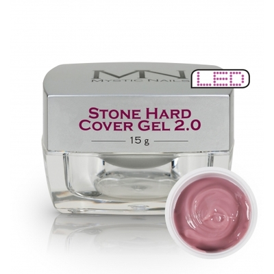 Classic Stone Hard Cover 2.0