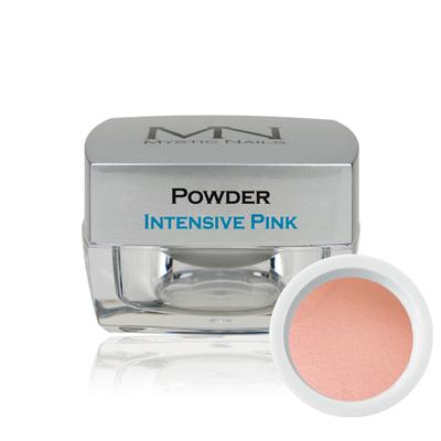 Intensive Pink