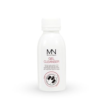 Gel Cleanser - 125 ml