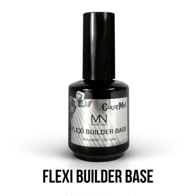 2 - Flexi Builder Base