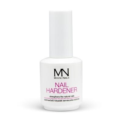 Nail Hardener