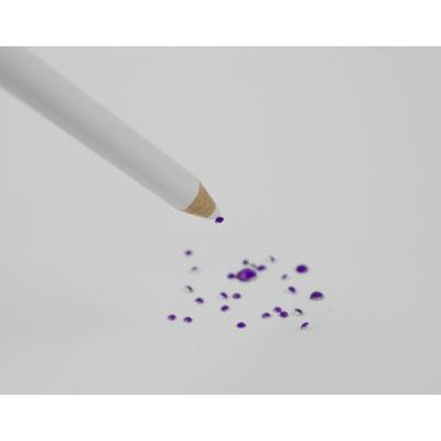 Applikátor-Ceruza2