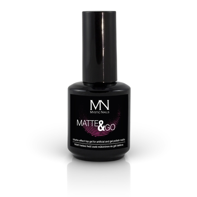 Matte_Go_Top_Gel_10ml_1824_1