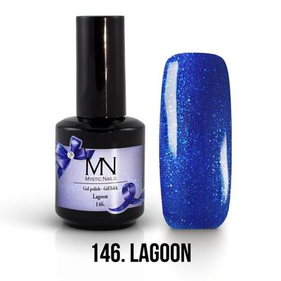 146 - Lagoon