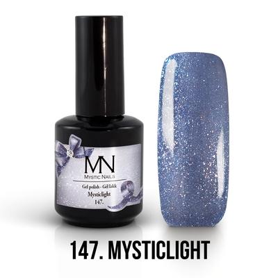 147 - Mysticlight