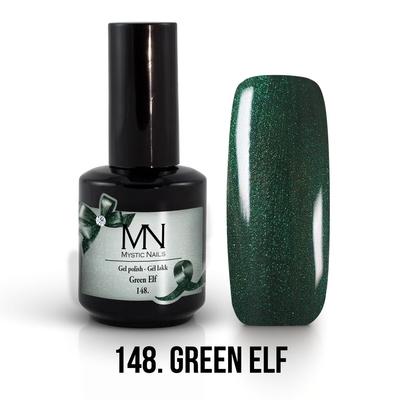 148 - Green Elf