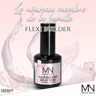 Flexi_Builder_Milky_Rose_1500x1500_FR