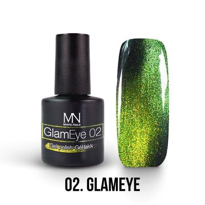 02 - GlamEye