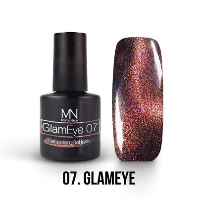 07 - GlamEye