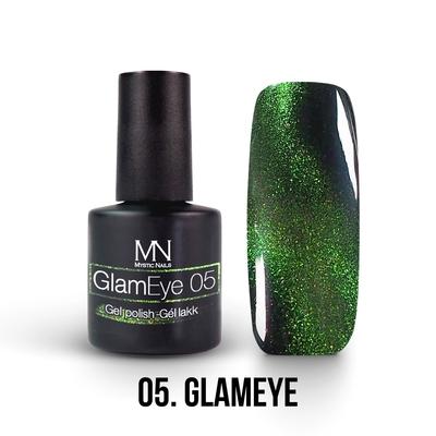 05 - GlamEye