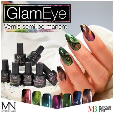 thumbnail_GlamEye_FR