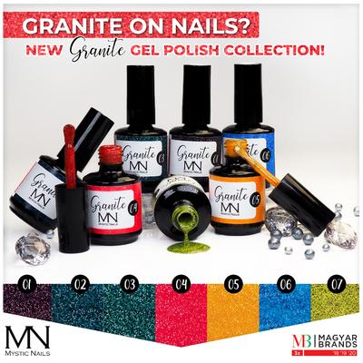 Granite_gel_polish_01_07_1500x1500_EN