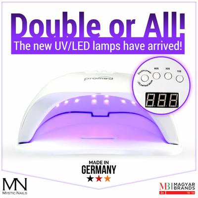 UV_LED-lámpa-(made-in-germany)_1500x1500_EN