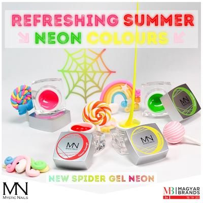 Spider-Gel---Neon-Colors---EN---1500x1500