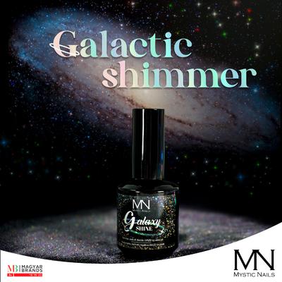 GalaxyShine_Banner_1500x1500_EN