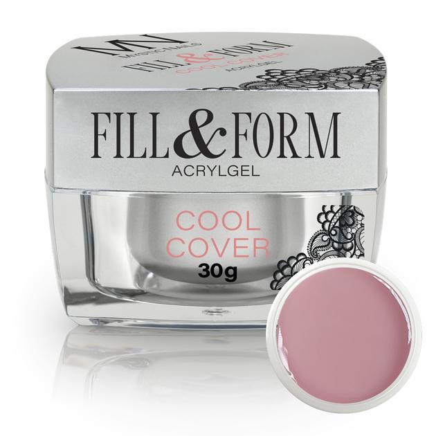 Fill&Form_Cool_Cover_MEGÚJULT