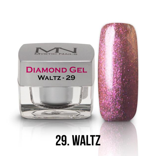 Diamond-Gel-29-Waltz