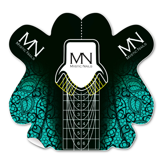 Mystic-Form-Salon-v2-sablon-grafika