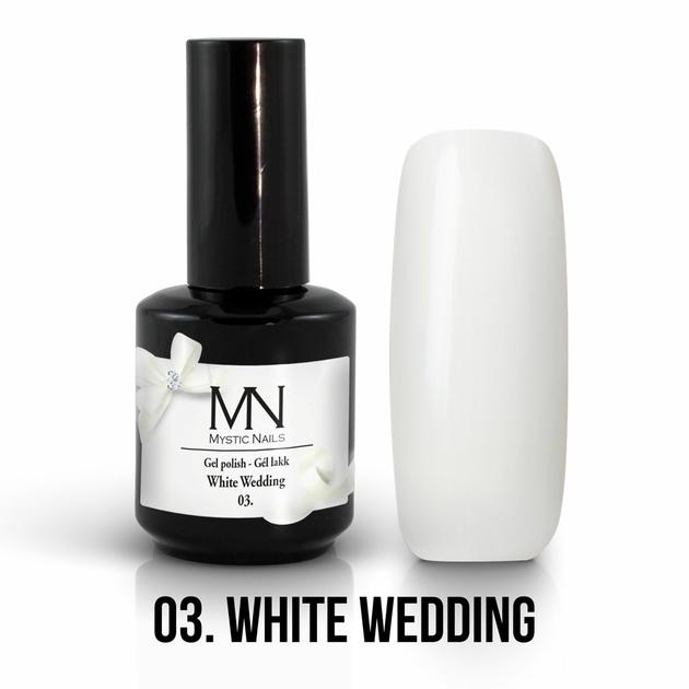 003_MN-Gel-Polish-White_wedding