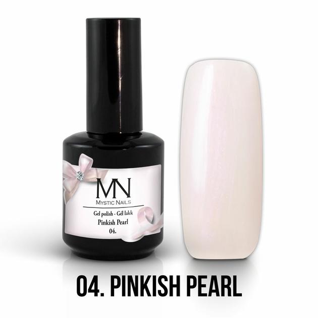 004_MN-Gel-Polish-Pinkish_pearl