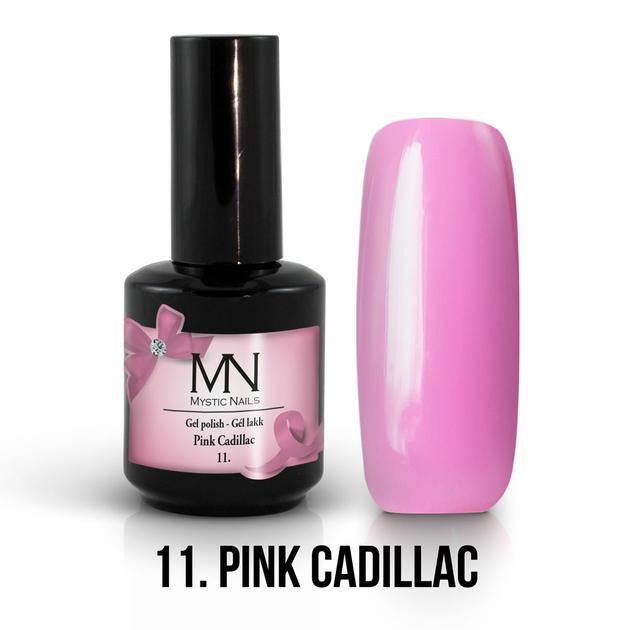 011_MN-Gel-Polish-Pink_Cadillac