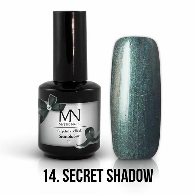 014_MN-Gel-Polish-Secret_shadow