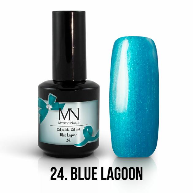 024_MN-Gel-Polish-Blue_Lagoon