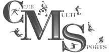 CLUB MULTI SPORTS