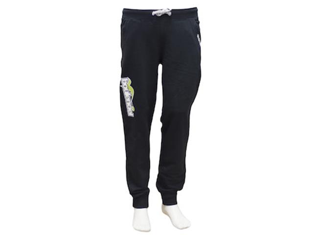 pantaloni_felpa