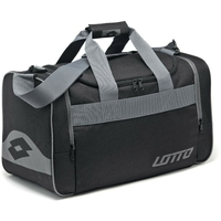Sac de Sport Lotto Thunder Medium II