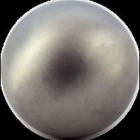 Venus Inox tendre 110 BOULENCIEL