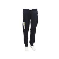 Pantalon coton 100 pour cent