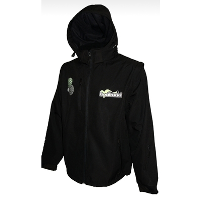 SOFTSHELL NOIRE (2)