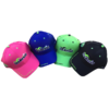 boulenciel-casquette-stock__1_-removebg-preview 2
