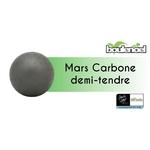 MARS CARBONE DEMIE TENDRE