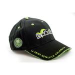 cappellino_nero1