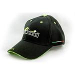 cappellino_nero2