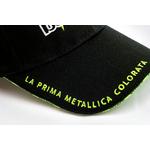 cappellino_nero4