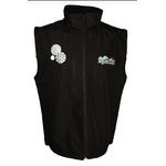 SOFTSHELL NOIRE 4