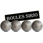 SIRIO_page-0001