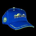 cappellino-blu__1_-removebg-preview
