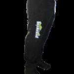 pantalon boulenciel
