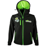 VESTE_SOFTHELL_VERTE-removebg-preview
