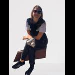 JOUEUSE_SANS_LOGO-removebg-preview (2)